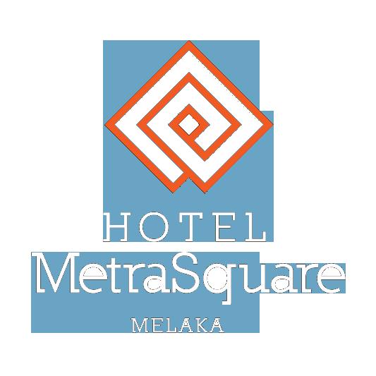 Hotel MetraSquare
